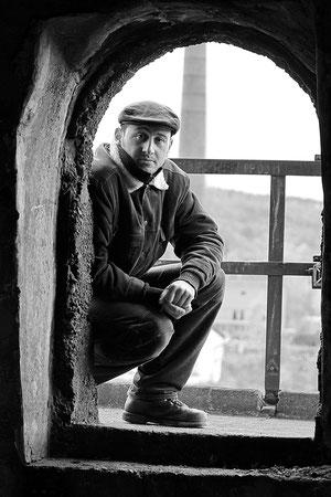 Stefan Haas Fotograf
