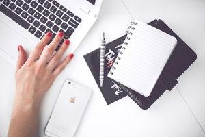 Beratung & Strategie Marketing cadico Kleve