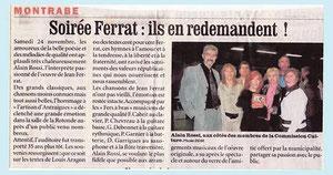 Concert à Montrabé (31)