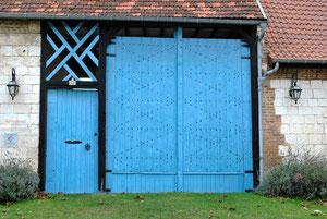 Courcelles sous-Moyencourt
