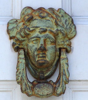 Saint-Riquier (Maison dite de Napoléon)