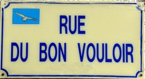 Machiel- Canton de Crécy-en-Ponthieu