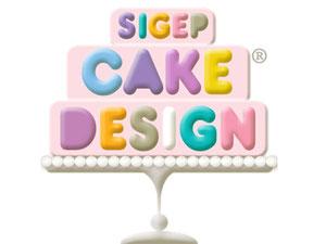 eventi cake design