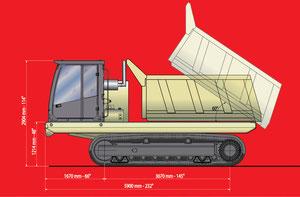 SFT-225D
