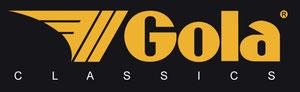 Gola ロゴ