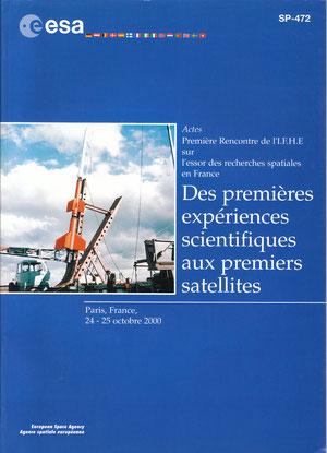 1e rencoontre IFHE du 24-25 octobre 2000