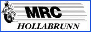 MRC Hollabrunn