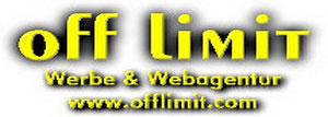 Off Limit - Werbeagentur