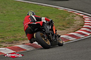 Motorrad-Center Bridgestone-Challenge in Rijeka