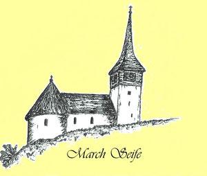 Barbara Bucher - www.marchseife.ch