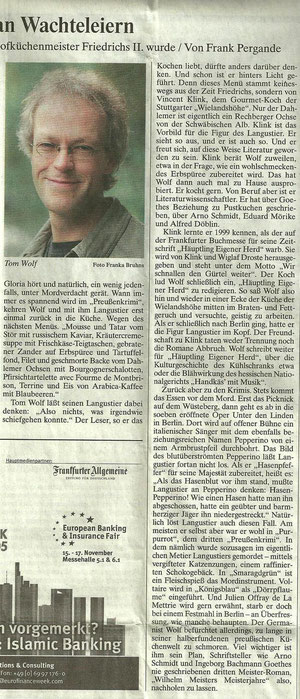 5. Oktober 2005, Nr. 231
