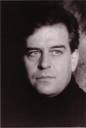 Alberto Cupido