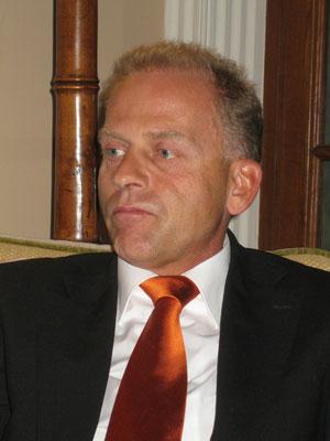 Rolf Julmy, Piano & Gesang