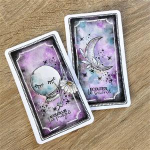 paper break tampons chou flowers boutique creteil scrap carterie derniere collection creteil val de marne