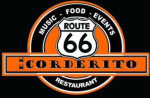 Route 66 Uzwil