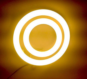 светодиодная лампа LS-11W-range