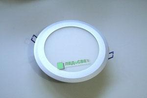 Светодиодный светильник LS-11W-07