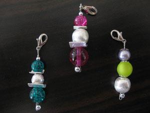 Diverse Perlen / 4,00 € - ausverkauft