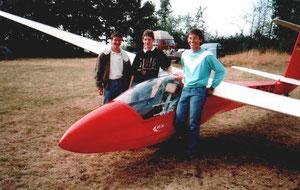 JVF 1990