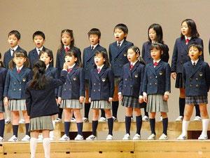 東急線・小田急線沿線 私立小学...