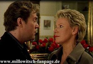 Josef Bilous Mariele Millowitsch