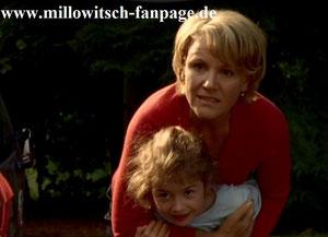 Wiebke Katrin Brardt Mariele Millowitsch