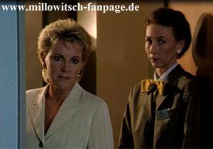 Mariele Millowitsch Eva Maria Kerkhoff