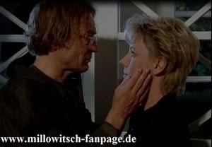 Dietmar Mues Mariele Millowitsch