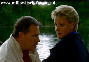 Wilfried Dziallas Mariele Millowitsch