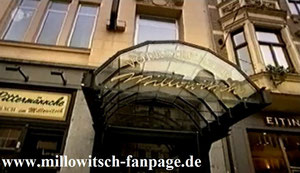 Millowitsch Theater