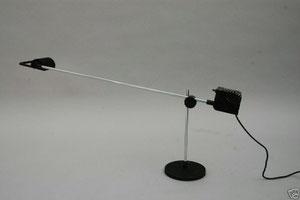Lampe De Pas Urbino Lomazzi Stilnovo