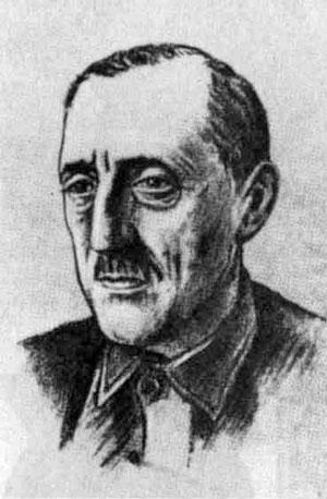 В.Л. Галышев