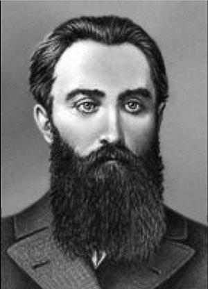П.А. Грабовский