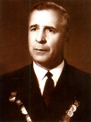 В.Л.Браташ