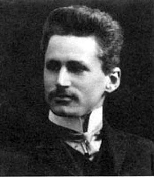 В.П. Виттенбург