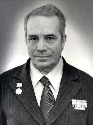 Ю.Г. Шафер