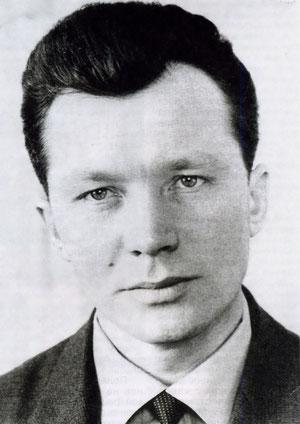 В.Н. Смердов