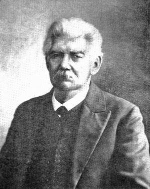 Радлов В.В.