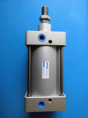 cilindro pneumatico iso 15552, cilindro airtac, airtac, kompaut, varese, como, italia,