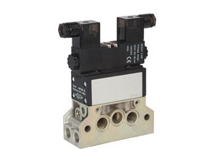 airtac, solenoid valve, airtac, iso1, iso2, iso3, iso4, airtac, kompaut, airtac, airtac, airtac,