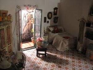 http://escenasliterarias.blogspot.com/