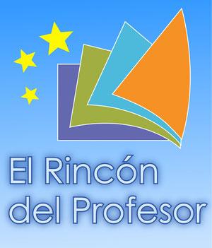 Rincón del docente