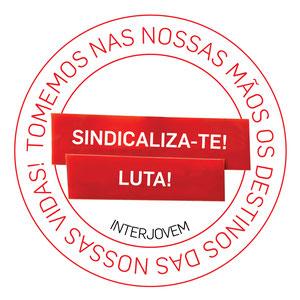Sindicaliza-te!