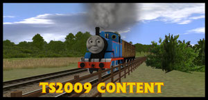 Trainz Thomas Download Sites - clipsxsonar