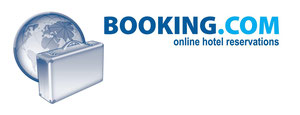 booking@com