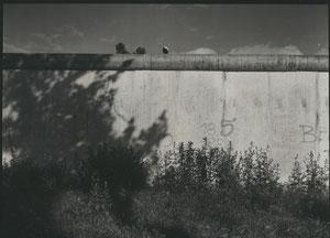 © Philipp J Bösel & Burkhard Maus