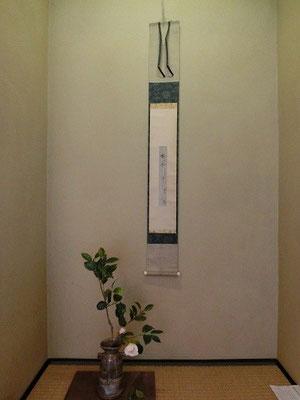 加賀の千代尼