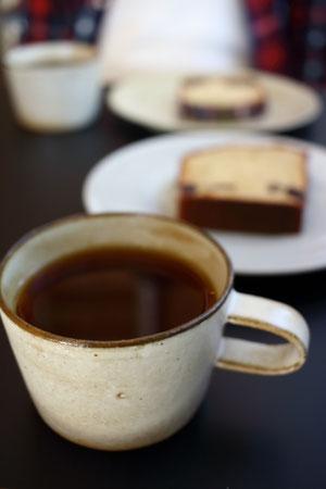 千葉コーヒー