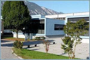 RG Schwaz