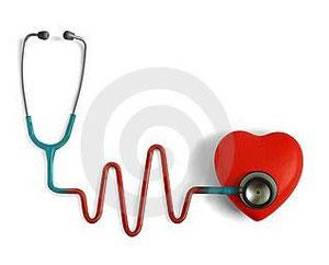 infos santé